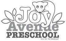 Joy Avenue Kindergarten