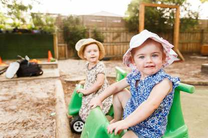 Aussie Kindies Early Learning Kilsyth