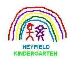 Heyfield Kindergarten