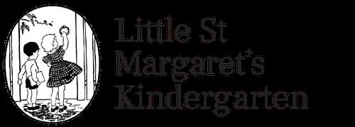 Little St Margarets