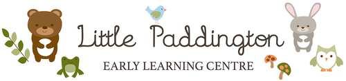 Little Paddington Child Care Centre and Kindergarten