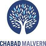 Chabad House of Malvern/Toorak