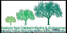 Fawkner Park Children's Centre
