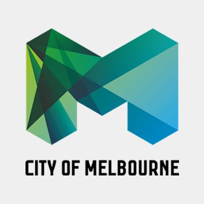 North Melbourne Childrens Centre Logo