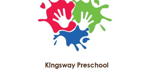 Kingsway Preschool