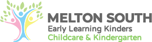 Melton South Early Learning Kinders