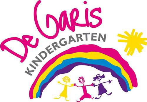 De Garis Preschool