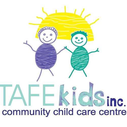 TAFE Kids Inc