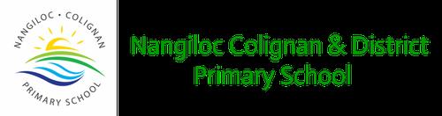 Nangiloc & District Kindergarten