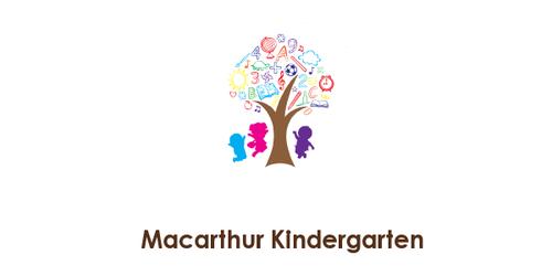 Macarthur Kindergarten