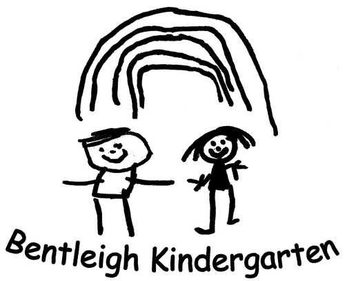 GEKA Bentleigh Kindergarten