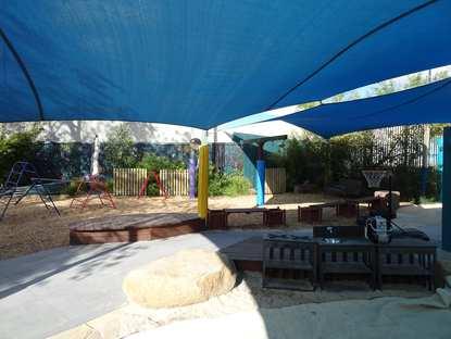 GEKA Bentleigh East Kindergarten