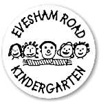 Evesham Road Preschool