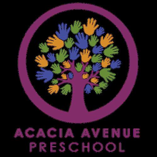 Acacia Avenue Preschool