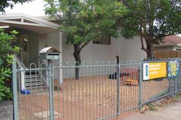 Bruthen Street Kindergarten