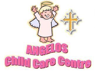 Angelos Childcare Centre