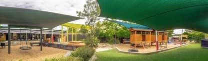 Bentleigh West Kindergarten