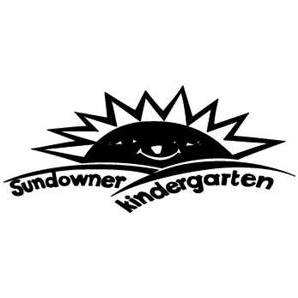 Sundowner Kindergarten