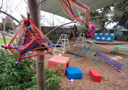 East Bentleigh Child Care Centre