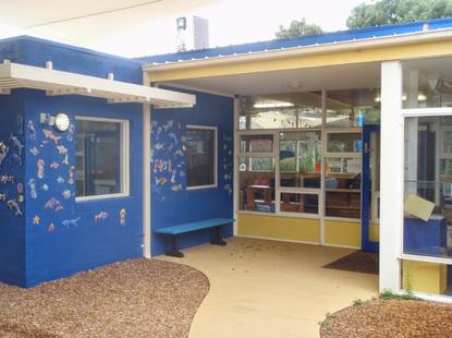 Parkdale Preschool