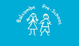 Balcombe Preschool