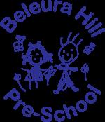 Beleura Hill Preschool