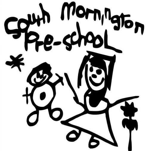 South Mornington Preschool