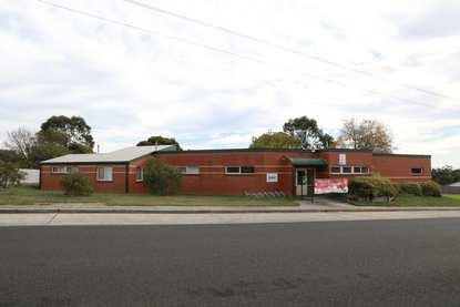 Glendonald Kindergarten