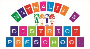 Nathalia & District Preschool