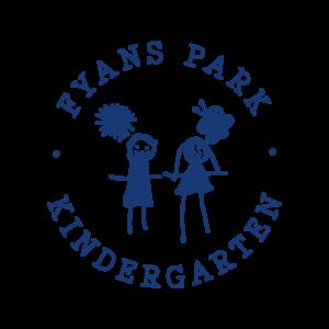 Fyans Park Kindergarten