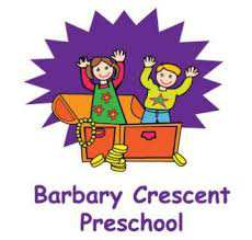 Barbary Crescent Preschool
