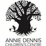 Annie Dennis Children's Centre