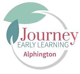 Journey Early Learning Centre - Alphington