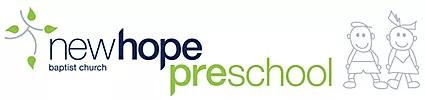 Newhope Baptist Preschool