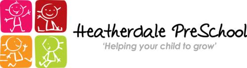 Heatherdale Preschool