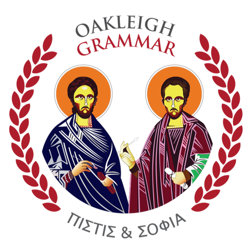 Oakleigh Grammar Early Learning Centre