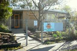 Orbost Kindergarten