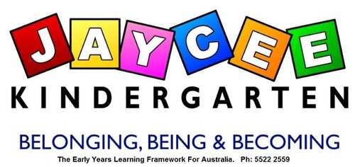 Jaycee Kindergarten