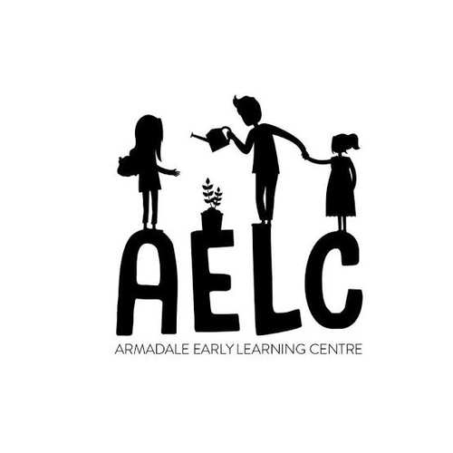 Armadale Early Learning Centre