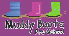 Muddy Boots Pre-School