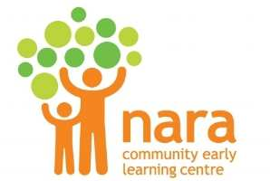 Nara Community Early Learning Centre