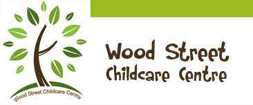 Wood Street Childcare Centre