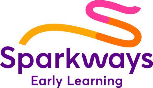 Sparkways Richmond Multicultural Children's Centre