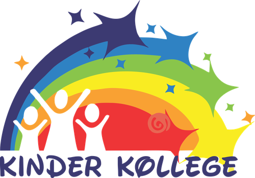 Kinder Kollege Child Care Centre