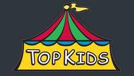 Top Kids Childcare & Pre-School