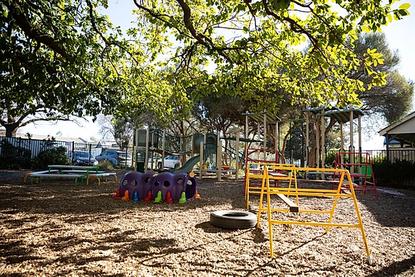 Macedon Ranges Montessori Preschool