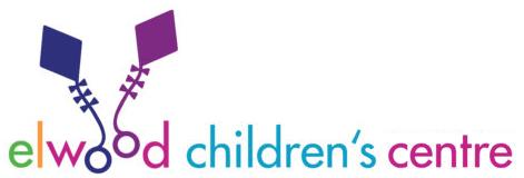 Elwood Children's Centre