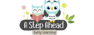 A Step Ahead Early Learning St Kilda
