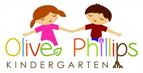 Olive Philips Kindergarten