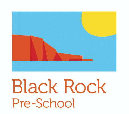 Black Rock Preschool